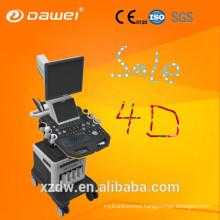 eco color doppler, echographe chevaux ultrasound