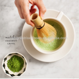 Health Organic Slimming Japanese Matcha certified by EU & USDA