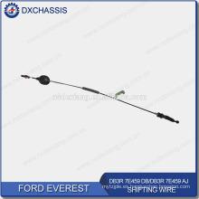 Genuine Everest Shifting Wire DB3R 7E459 DB / DB3R 7E459 AJ