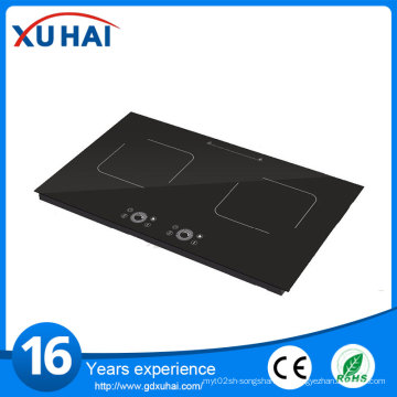 Auto Shut-off Switch Function Induction Cooker