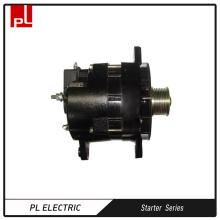 ZJPL 24V 150A 110-431 denso alternator 12v/150a