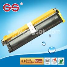 Venta caliente compatible para el cartucho de tóner de la impresora laser de Epson SO50097 / 98/99/100 para el cartucho de Epson C900 / 1900