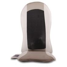 Подушка массажа шеи и спины (RT-2135)