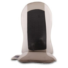 Neck & Back Massage Cushion (RT-2135)