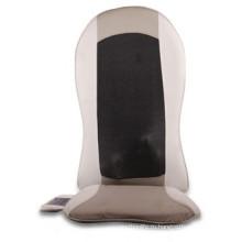 Шеи & Массаж спины подушки (RT-2135)