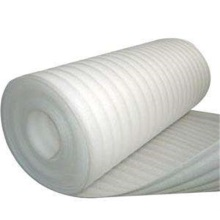 Pearl Foamed Cotton Antistatic Masterbatch