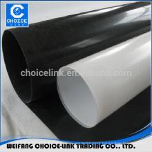 EVA waterproof membrane