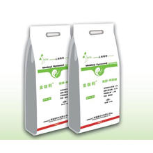 Nouvelle formulation insecticide Metalaxyl & Hymexazol