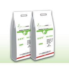 Nova formulação de inseticida Metalaxyl & Hymexazol