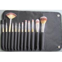 Professional Makeup Brush Set (ts-44)