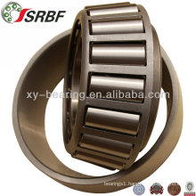 high quality SRBF taper roller bearing 32309 in China