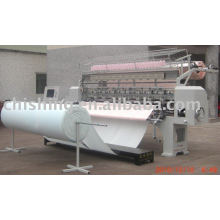 Quilting machine CSDB94-3