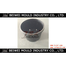 Plastic Flower Pots Mould
