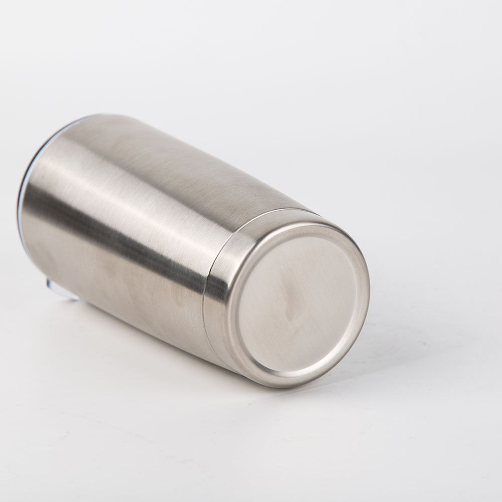 Brands Thermos Vacuum Drink Water Flask Bottle