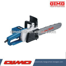 14 cut off saw