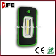 Shockproof Waterproof Machine Repairing Accessory Inspection LED Work Light