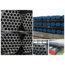 ASTM / API 5L en acier