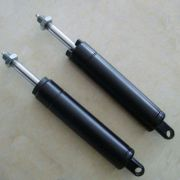 Oem Clevis End Fitting Gas Spring Struts For Office Chair Bar Chair And Other Furniture