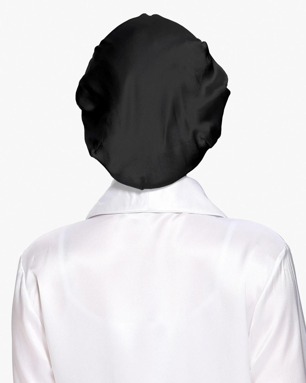 Black Cap 4 Jpg