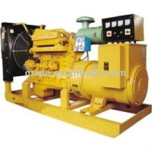 Shangchai générateur diesel régulateur électrique avec Stamford alternateur disponible en stock