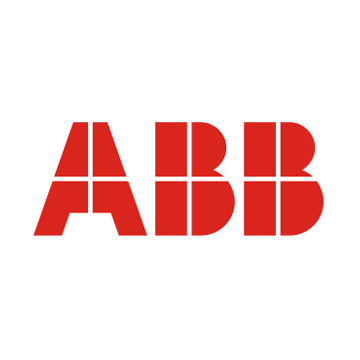 ABB Turbocharger Spare Parts