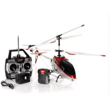 Double Horse 3.5CH Big Control Control Helicopter 9050