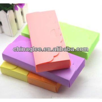 wholesale pen case