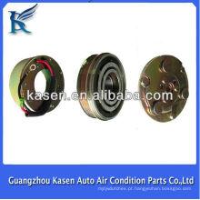 4PK TRS090 carro auto ar condicionado magnético embreagem para CIVIC ac embreagem