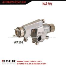 Automative Spray Gun Spray Nozzle WA101