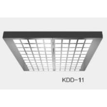 Элементы лифта-потолок (KDD-11)