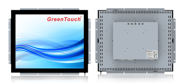 Touch Screen Monitor Hdmi