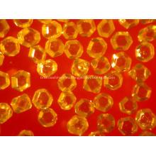 Сверхтвердый материал из синтетических алмазов HWD 60/80
