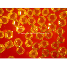 Superhard Material of Synthetic Diamonds HWD 60/80