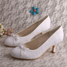Bridal Wedding Shoes sites para mulheres