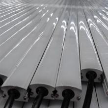 DMX RGB Rigid LED Strip Bar
