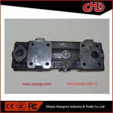 CUMMINS K38 KTA38 QSK38 Exhaust Manifold 3628657