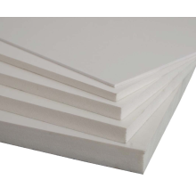 high density rigid pvc foam board and pvc sheet manufacturer
