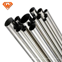 alibaba china supplier black pre gas boiler tubes