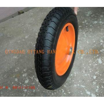 PR2603 пневматические колеса 3,50-8