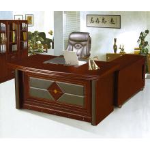 Venta caliente de la última venta caliente de la fábrica de escritorio de oficina de la alta calidad directamente T240