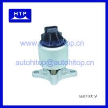 Idle válvula de control de aire IACV para ASTRA G para Kombi para VECTRA B para ZAFIRA para Vauxh 17098361 5851025