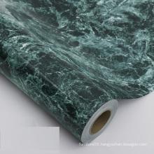 Marble Decorative Vinyl Wallpaper