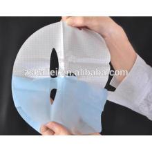 Quantidade superior Novo pacote de máscara facial para todas as peles