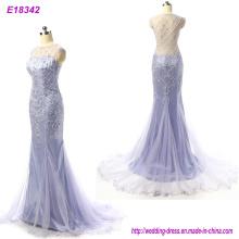 Women Clothing Manufacturers Evening Dress Supplier Wholesale Evening Dress