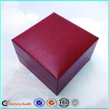 Luxury Mens Watch Packaging Paper Box