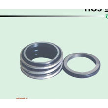 Gummibalg-Gleitringdichtung für Pumpe (HU5)