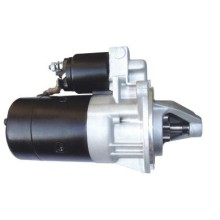 BOSCH STARTER NO.0001-218-019 for FIAT IVECO