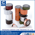 self adhesive kraft paper tape for roofing