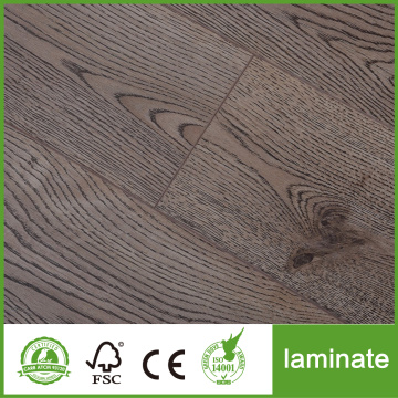 Deep Embossed Long Board Laminatgolv