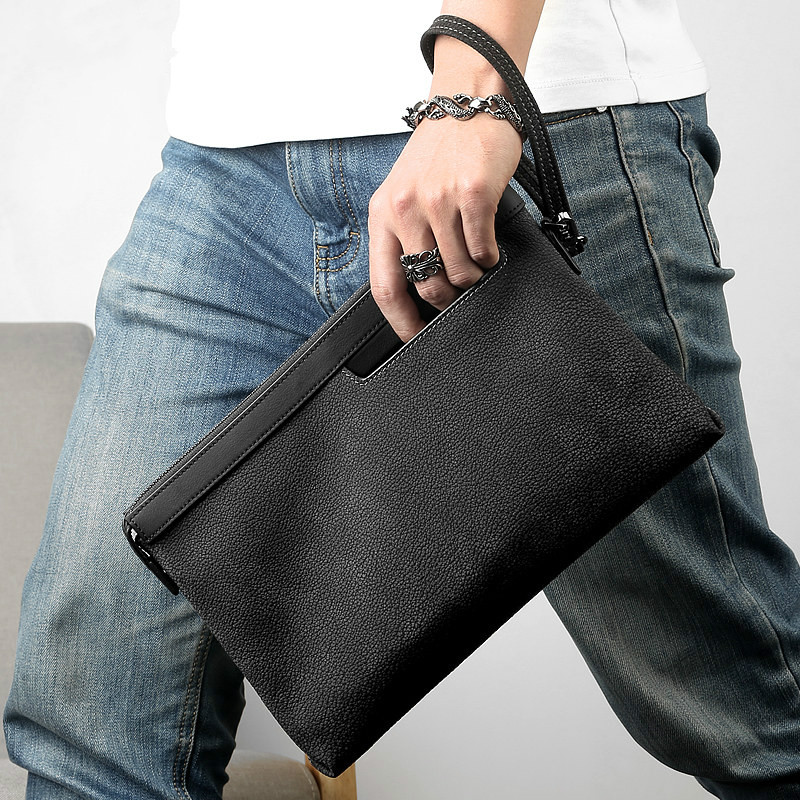 Clutch Bag For Men 6
